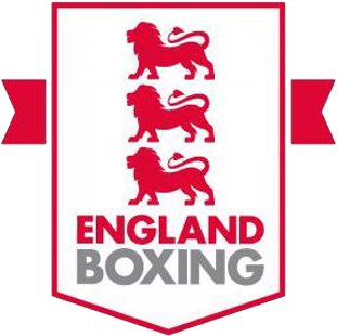 Registered England Boxing Coach
